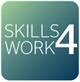 Skills4Work Project